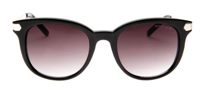 e44c6c87cac91 Óculos de Sol Masculino - Modelos de Óculos de Sol Masculino ...
