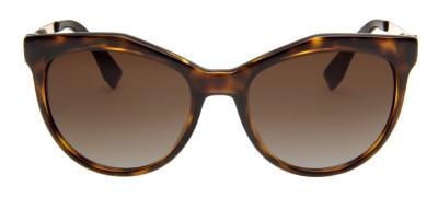 5ea89ba504f50 Óculos Fendi - Principais Modelos de Óculos Fendi - QÓculos.com