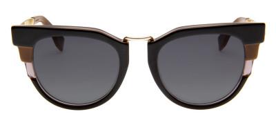Óculos Fendi - Principais Modelos de Óculos Fendi - QÓculos.com 5516ed29bc