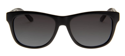 488d484ba06cc Óculos de Sol - Principais Modelos de Óculos de Sol só na QÓculos ...