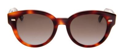 Óculos de Sol - Principais Modelos de Óculos de Sol só na QÓculos ... 2ed1233350