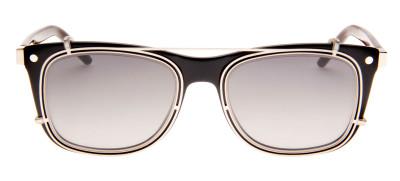Óculos de Sol - Principais Modelos de Óculos de Sol só na QÓculos ... 7fcc98f448