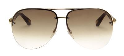 f1de7f95c026b Óculos Marc Jacobs - Principais Modelos de Óculos Marc Jacobs ...