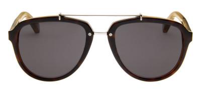 Óculos Tartaruga - Modelos de Óculos com Armação Tartaruga - QÓculos.com 2ab1793eea