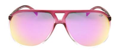 Óculos Mormaii - Principais Modelos de Óculos Mormaii - QÓculos.com 4c2e2e0988