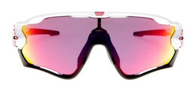 Óculos de Sol Masculino - Modelos de Óculos de Sol Masculino ... 2dd8391b76