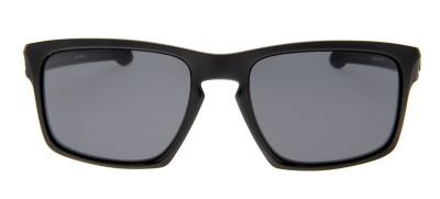 Oakley Sliver 57 - Preto Fosco - OO9262L-01