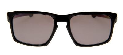 Oakley Sliver 57 - Preto - OO9262L-07