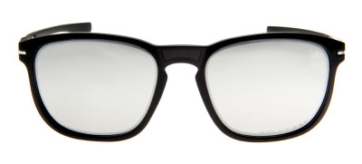 Oakley Enduro 55 - Preto - OO9223-14