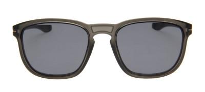 Oakley Enduro 55 - Preto - OO9223-09