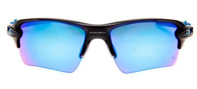 Óculos Espelhados, Modelos de Óculos Lentes Espelhadas - QÓculos.com 68e2eaef54