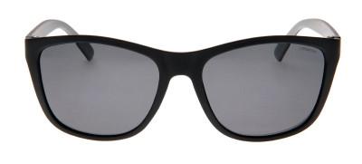 Óculos Polaroid - Principais Modelos de Óculos Polaroid - QÓculos.com 0290f91b9d