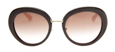 Óculos de Sol Feminino - Modelos de Óculos de Sol Feminino - QÓculos.com dfdf3a054d