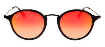fb921f251666c Óculos Espelhados, Modelos de Óculos Lentes Espelhadas - QÓculos.com