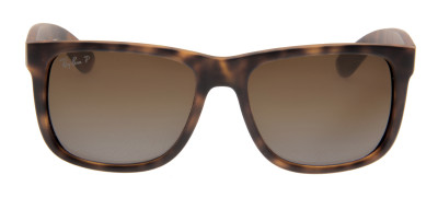 f8622fa16 Óculos de Sol Ray-Ban Masculino - Modelos Óculos de Sol Ray-Ban ...