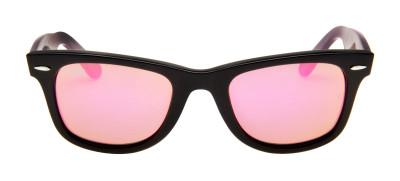 439fa2a175f54 Ray-Ban Wayfarer - Modelos de Óculos Ray-Ban Wafarer - QÓculos.com