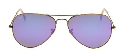 f50088a69 Óculos Ray-Ban Aviador - Óculos Aviador são um clássico! - QÓculos.com