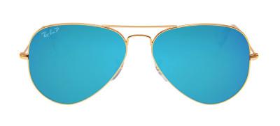5b93bd491ae9d Óculos Ray-Ban Aviador - Óculos Aviador são um clássico! - QÓculos.com