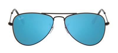 b16cf11a8 Óculos Ray-Ban Aviador - Óculos Aviador são um clássico! - QÓculos.com