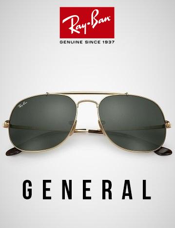 Ray-Ban General