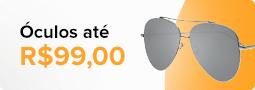 Oculos até R$100