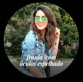 fc0f64a81 Óculos Espelhados - Definindo o seu estilo na QÓculos