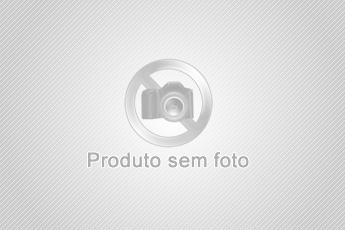 Ray Ban RB3528  61 - Preto Fosco - 006/71