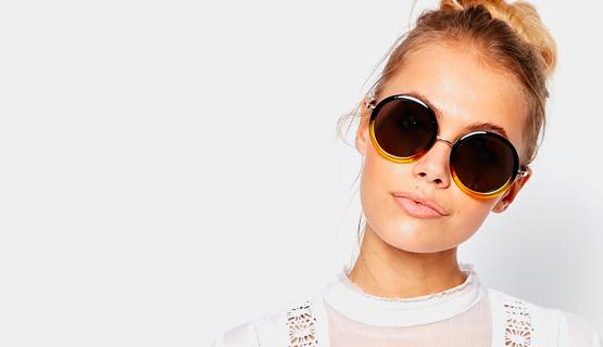 4bb2e2f59f44e QÓculos óticas online  óculos de grau