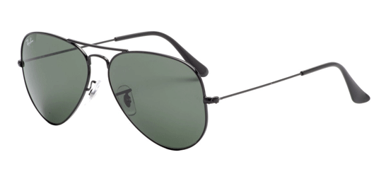 Óculos Ray-Ban - Escolha certa para montar seu visual - QÓculos.com f8f6d5cc28
