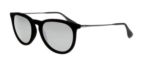 Óculos Ray-Ban - Escolha certa para montar seu visual - QÓculos.com 4dc34e5505