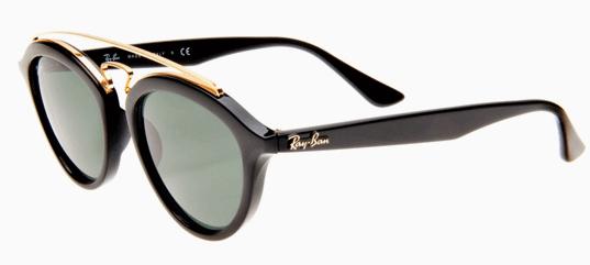 074168cb59685 Óculos Ray-Ban - Escolha certa para montar seu visual - QÓculos.com